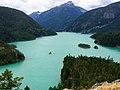 Ross Lake (19962053796).jpg