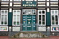 Rotenburg (Wümme) - Goethestraße - Alte Apotheke 02 ies.jpg