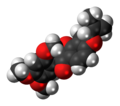 Rotenone-3D-spacefill.png