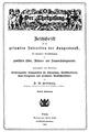 Roth Guido von arezzo.pdf