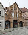 Roth bei Nürnberg - Kirchplatz 4 - 02.jpg