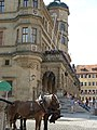Rothenburg-Ajuntament.JPG