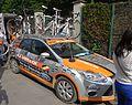 Roubaix - Paris-Roubaix espoirs, 1er juin 2014, arrivée (E03).JPG