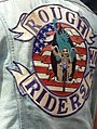 Rough Riders MC 2014.jpg