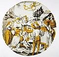 Roundel of The Planet Venus and Her Children MET MED184.jpg