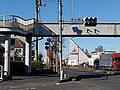 Route 16 Fukasaku.jpg