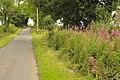 Routenburn Road (24844145932).jpg