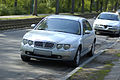 Rover 75 silver front left side.jpg