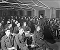 Royal Air Force Bomber Command, 1942-1945. CH12598.jpg