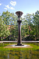 Royal Danish Library Garden - water feature.jpg