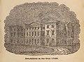 Royal Infirmary of Aberdeen 1848.jpg