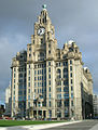 Royal Liver Building - geograph.org.uk - 1701331.jpg