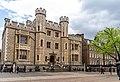 Royal Regiment of Fusiliers Headquarters.jpg