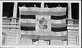 Royal Standards of Hawaii (PP-23-4-015).jpg