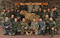Royal Thai Armed Forces members visit JBER 140205-A-AA234-001.jpg