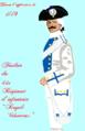 Royal Vaisseaux 44RI 1779.png