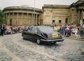 Royal car NGN2 at Liverpool - scan01.png