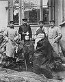 Royal group photograph at Coburg, 1894.jpg