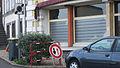 Royat - Nouveau panneau B50c.jpg