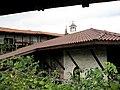 Rozhen Monastery 09-2009 (19).jpg