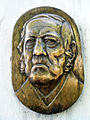 Roznava Relief Samuel Tomášik.jpg