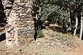 Ruínas da Capela da Senhora da Hera - 09.jpg