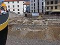 Ruínas do Forte de São Filipe e Largo do Pelourinho, Funchal, Madeira - IMG 6770.jpg