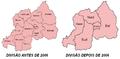 Ruanda Antiga e Nova Divisão.PNG