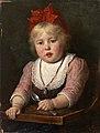 Rudolf Epp Portrait eines kleinen Mädchens 1893.jpg
