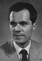 Rudolf L. Moessbauer 1962.png