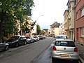 Rue Astrid in Luxembourg City, 2017 1.jpg