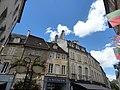 Rue Carnot, Beaune - La Manufacture (35677863145).jpg