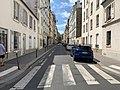 Rue Rémy Dumoncel - Paris XIV (FR75) - 2021-07-31 - 1.jpg