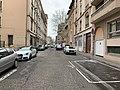 Rue Rachais (Lyon).jpg