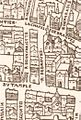 Rue de Braque 1552.jpg