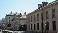 Rue de Reuilly -Caserne-1.jpg