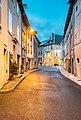 Rue de la Grave in Espalion (2).jpg