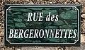 Rue des Bergeronnettes à Belley (sept. 2019) - panneau.jpg