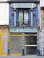 Rue du faubourg Montmartre, 66.jpg
