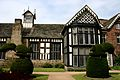 Rufford Old Hall 15.jpg