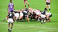 Rugby playing Scrum.jpg