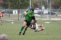 Rugby tackle.jpg
