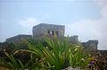 Ruinas de tulum.jpg