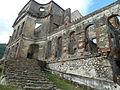 Ruines du palais Sans-Souci, Milot, Haïti.jpg