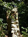 Ruins of Neulust (05).JPG