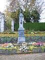 Ruitz - Monument aux morts.JPG