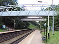Runcorn East railway station - DSC06713.JPG