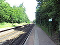 Runcorn East railway station - DSC06725.JPG