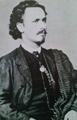 Rupert Standl.png