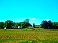 Rural Dane Farm - panoramio.jpg